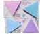 Post It Triangular - Imagem 1