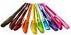 Kit Caneta Trion Color Plus - Imagem 2