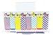Sticky Note Marker - Imagem 4