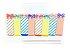 Sticky Note Marker - Imagem 3