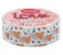 Washi Tape Coleção Love - Imagem 4