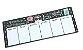 Bloco Planner - Tipo Teclado - Imagem 3