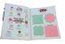 Planner - Tipo Caderno - Imagem 6