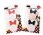 Post It Minnie e Mickey - Imagem 1