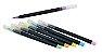 Brush Pen Tom Pastel - Imagem 1
