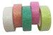 Washi Tape Glitter Shine - Imagem 1