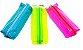 Estojo Neon - Imagem 1