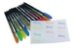 Kit Glitter Pen  - Imagem 3