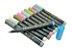 Metallic Brush Pen - Imagem 1