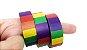 Washi Tape Rainbow  - Imagem 3