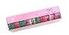 Kit Washi Tape Flamingo - Imagem 4