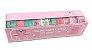 Kit Washi Tape Flamingo - Imagem 1