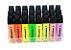 Organizador Acrílico com 24 divisões - Imagem 4