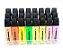 Organizador Acrílico com 24 divisões - Imagem 1