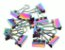 Binder Tie Dye/Furta Cor - Imagem 4
