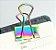 Binder Tie Dye/Furta Cor - Imagem 2