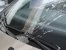 Limpa para-brisa 100ml - Wurth  - Imagem 3