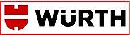 Limpa Radiador Ferrugem Resíduo Sistema Arrefecimento 250ml Würth - Imagem 2