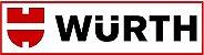 Anti Chios Ruido barulho das Pastilhas de Freio 65ml Würth - Imagem 4