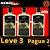 Kit  Produtos Automotivos - Leva 3 pague 2  - Mais 8 Opções - Imagem 6