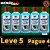 Kit  Produtos Automotivos - Leva 5 pague 4 - Mais 3 Opções - Imagem 2