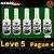 Kit  Produtos Automotivos - Leva 5 pague 4 - Mais 3 Opções - Imagem 1
