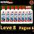 Kit  Produtos Automotivos - Leva 8 pague 6 - Mais 8 Opções - Imagem 2