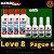 Kit  Produtos Automotivos - Leva 8 pague 6 - Mais 8 Opções - Imagem 7