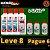 Kit  Produtos Automotivos - Leva 8 pague 6 - Mais 8 Opções - Imagem 8
