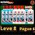 Kit  Produtos Automotivos - Leva 8 pague 6 - Mais 8 Opções - Imagem 6