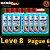 Kit  Produtos Automotivos - Leva 8 pague 6 - Mais 8 Opções - Imagem 3