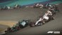 F1 2021 Deluxe Edition Português Ps4 Psn Mídia Digital  - Imagem 2
