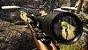 Sniper Elite VR Ps5 PSN  Mídia Digital  - Imagem 2