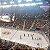 NHL 22  Xbox One Mídia Digital - Imagem 2