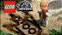 Lego Jurassic World | Português | Ps3 | Psn | Mídia Digital - Imagem 2