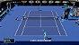 Ao Tennis 2 Ps4 e Ps5 Mídia Digital - Imagem 2
