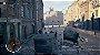 Assassins Creed Syndicate  Português Ps4 e Ps5  Psn  Mídia Digital - Imagem 2