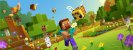 Minecraft | Português | Xbox One | MÍDIA DIGITAL - Imagem 2