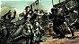 RESIDENT EVIL 5 PS4 e PS5 PSN MÍDIA DIGITAL - Imagem 2