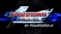 THE KING OF FIGHTERS 2002 UNLIMITED MATCH Ps4 e Ps5 Psn Mídia Digital - Imagem 2