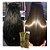 Kit Shampoo + Máscara Extreme Repair Luminne 250ml - Imagem 4