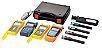 FS Fiberstore - Testadores de Fibra Ótica - Imagem 1