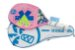 Raquete de Beach Tenis Turquoise Pro Kappa 4.1 PINK - Imagem 3