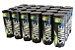 Bola de Tênis Ultra Shine - Pack com 24 - Imagem 1