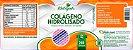 Kit 3 Colágeno Hidrolisado Com Vitamina C 240 Cápsulas Katigua - Imagem 2