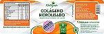 Colágeno Hidrolisado Com Vitamina C 120 Cápsulas Katigua - Imagem 2