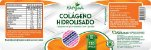Kit 2 Colágeno Hidrolisado Com Vitamina C 120 Cápsulas Katigua - Imagem 2