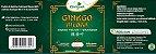 Kit 4 Ginkgo Biloba Katigua 60 Cápsulas - Imagem 3