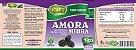 Amora Miura com Vitaminas Unilife 120 capsulas - Imagem 2