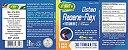 Colágeno Tipo 2 (UC2) Osteo Regeneflex 30 Comprimidos Unilife - Imagem 4